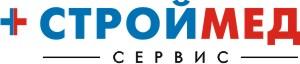 Российская Ассоциация Репродукции Человека - ОБЩАЯ ИНФОРМАЦИЯ